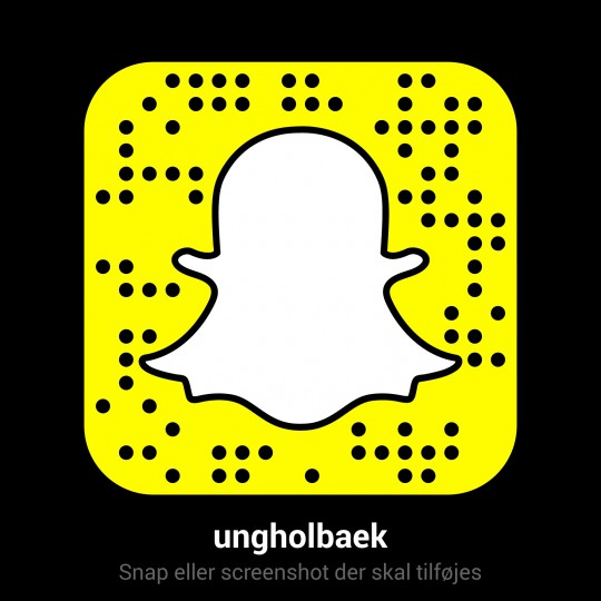 Snapchat-6206504865540786557