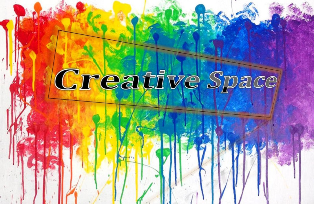 Creative Space-page-001
