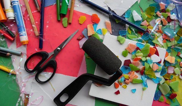 Art-Craft-BookUrClass-1-640x372
