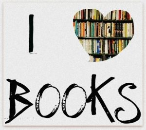 Book-Lovers-300x267