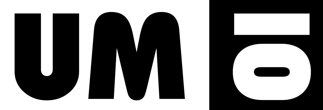 UM10. UM10 er kommunens udvidet modtagerklasse for sent ankomne emigranter og flygtninge. De unge går typisk i 8., 9. og 10. klasse for at lære dansk og andre fag i ekspresfart. Læs mere ved klik på logoet her over.