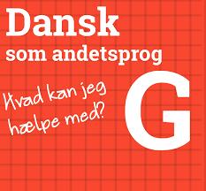 Dansk andetsprog