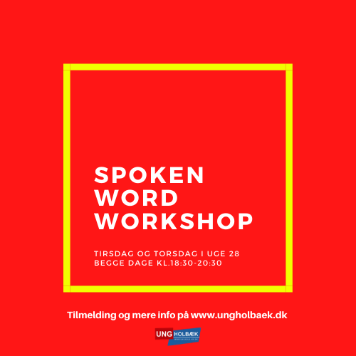 SA2020 - Spoken Word Workshop (002)