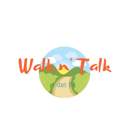 SA2020 - Walk n Talk