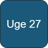 uge27 (1)