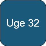 uge32