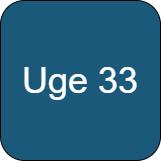 uge33