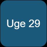 uge29 (1)