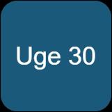 uge30 (1)