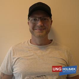 Petter (Koordinator)
