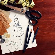 design og sy